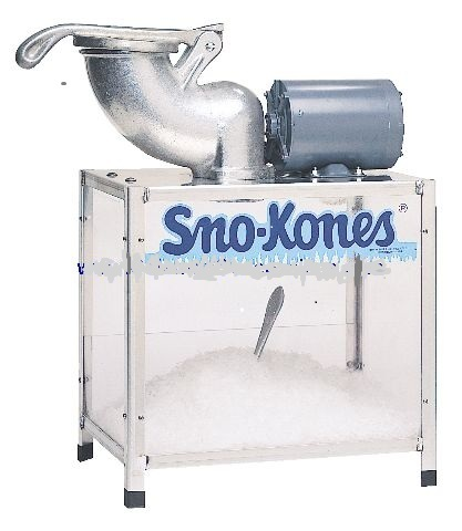 cotton machine rental in nj